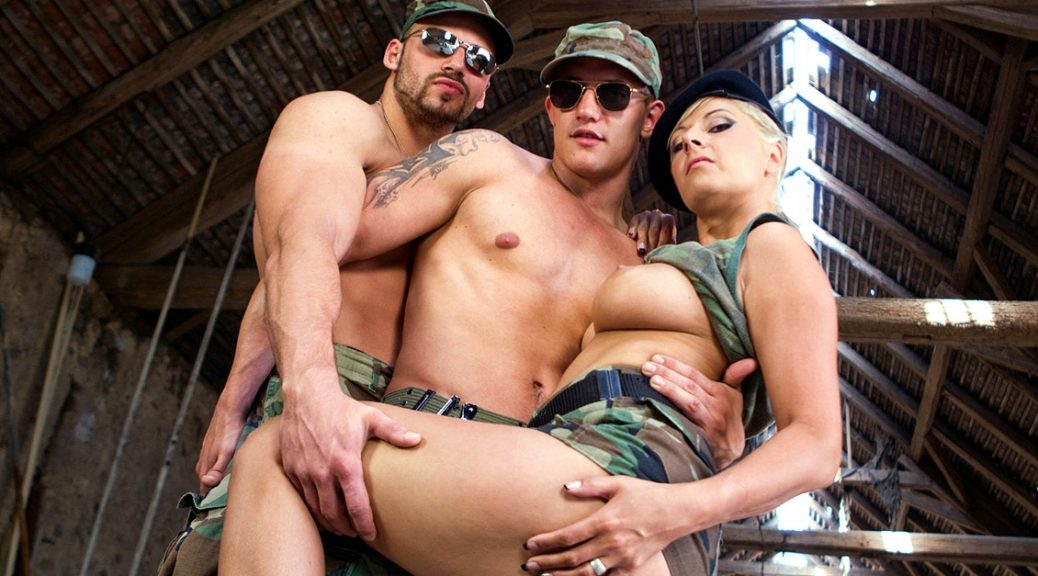 that-bisexual-male-military