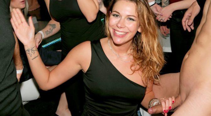 Tera Joy in  Swingingpornstars DSO Party Sextasy Part 6 – Main Edit March 18, 2016  Rimming, Hardcore
