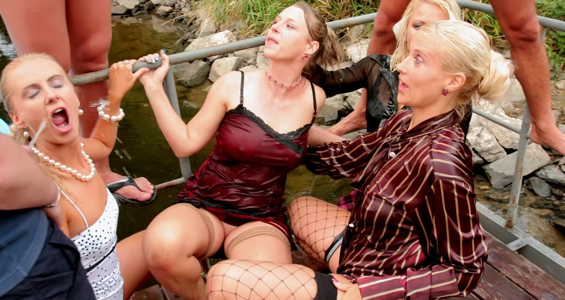 Free clothed pissing, wiccan sex rites