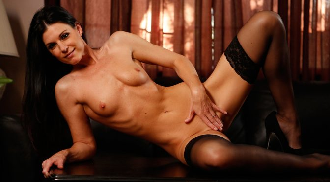 India Summer in  Newsensations India Summer – How To Train A Hotwife April 14, 2015  Hotwife, – Tales From The Heart