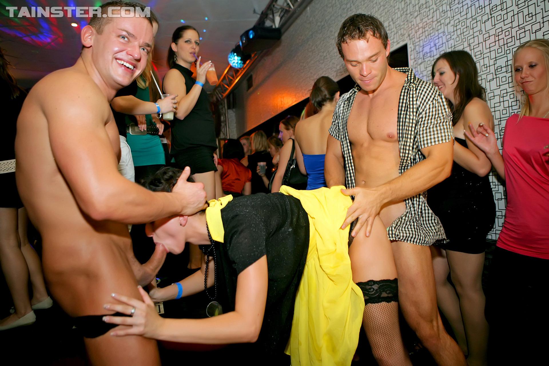 Partyhardcore Party Hardcore Vol. 72 Part 2 June 25, 2012 ...
