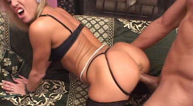 can big boobs slut handjob cock and pissing consider, that you