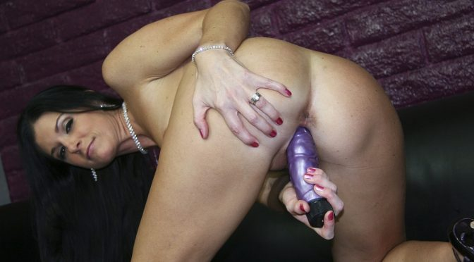 India Summer in  Cherrypimps India Summer LIVE February 21, 2010  Live Show Archives, Small Tits