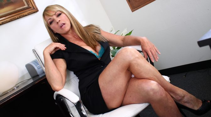 Shayla Laveaux in  Milehighselection Aggressive Women – Intense Orgasms #02′ October 23, 2015  Hardcore, Pussy To Mouth
