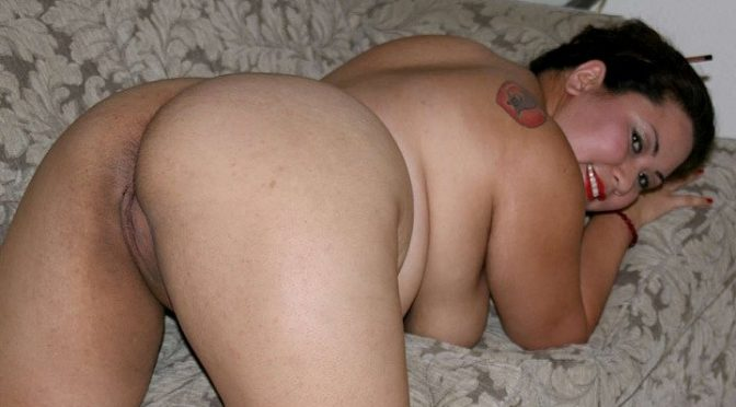 Tyung Le in  Plumperpass Fucked and Lovin It January 04, 2008  Hardcore, Small Tits