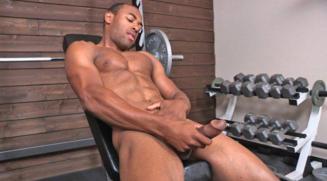 Markus in  Seancody Markus July 10, 2012  Solo, Big Dick