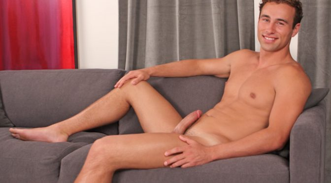 Micah in  Seancody Micah May 31, 2012  Solo, Big Dick