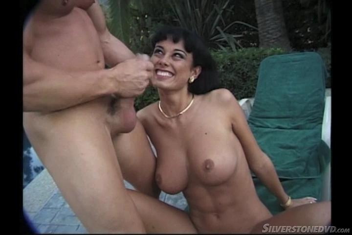 Fun nude anita dark rough sex rivera naked show