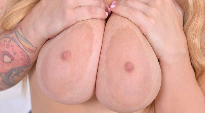 LiLy Madison in  Sexvideocasting Lily From London August 08, 2014  Tattoo, College
