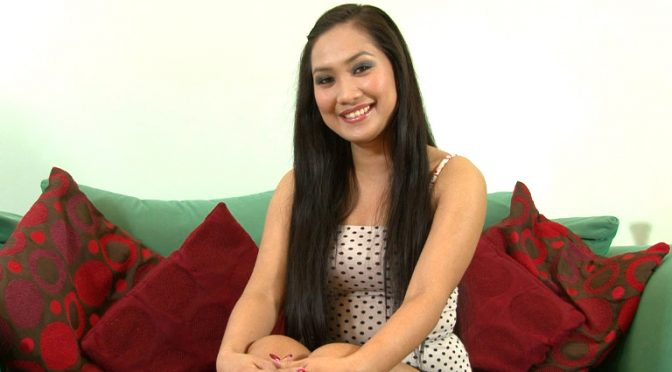 Amy in  Wearehairy Hairy girl Amy Interview January 31, 2012  Interviews, Brunettes