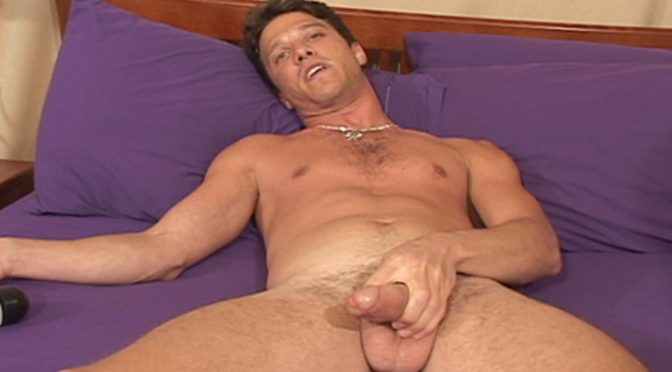 Justin in  Seancody Justin January 18, 2002  Solo