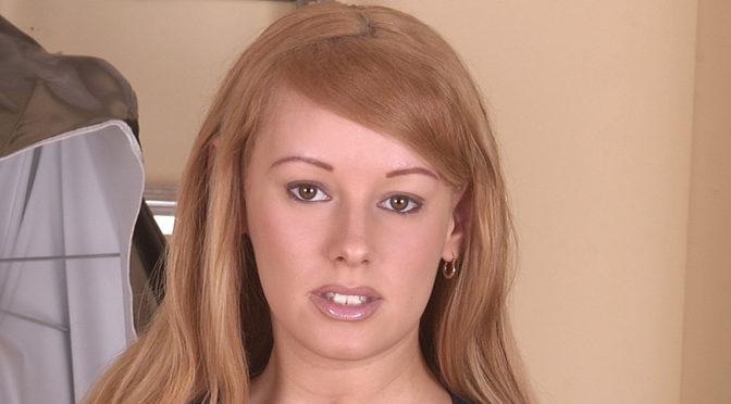 Jenny B. in  Sexvideocasting Explosion Of Sexual Energy! September 08, 2009  Brunette Hair, Medium Skin
