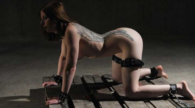 Wasteland.com Whine and Candles May 21, 2019  Intense Orgasm, Flogging