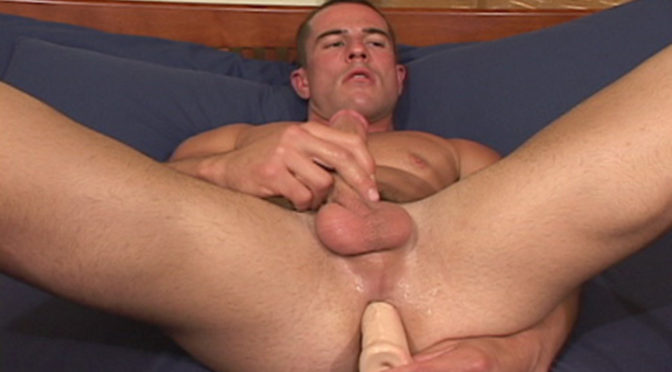 Rudy in  Seancody Rudy August 09, 2002  Muscles, Solo