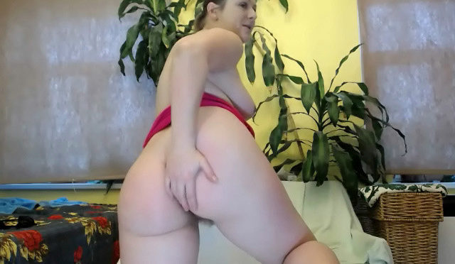 Bula in  Wearehairy Record of Bula's live show December 27, 2018  Brunettes, LiveCam
