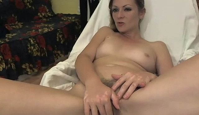 Bula in  Wearehairy Record of Bula's live show on 21 July 2016 September 12, 2016  LiveCam, Lingerie