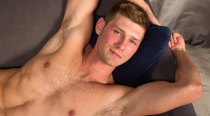 Edward in  Seancody Edward March 02, 2014  Big Dick, Solo