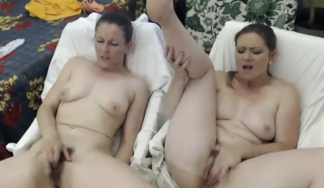 Bula in  Wearehairy Record of Bula's and Valentina Ross's live show on 8 June 2018 August 04, 2018  Hairy Armpits, Hairy Ass