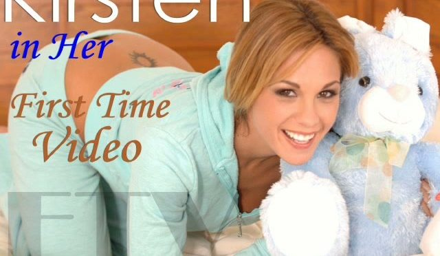 Kirsten in  Ftvgirls Fun & Sexual December 09, 2005  Public Nudity