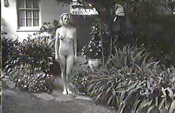Upskirtcollection celebs movie June 02, 2010  Accidental Celebrities Nudity