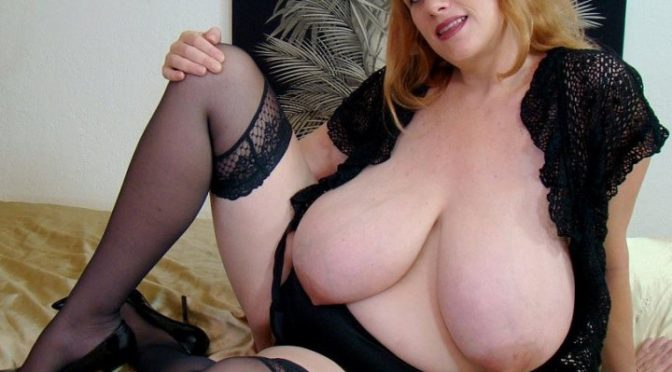 Kore Goddess in  Plumperpass An Amazon Fuck December 09, 2008  Big Tits, Hardcore