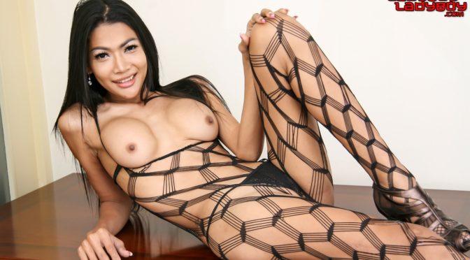 Kang in  Ladyboyladyboy Post Op Kang November 16, 2012  Transsexual