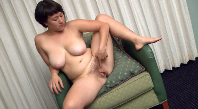 Sarah Rose in  Wearehairy Hairy girl Sarah Rose turns on the guys at work October 15, 2012  Hairy Armpits, Puffy Nipples