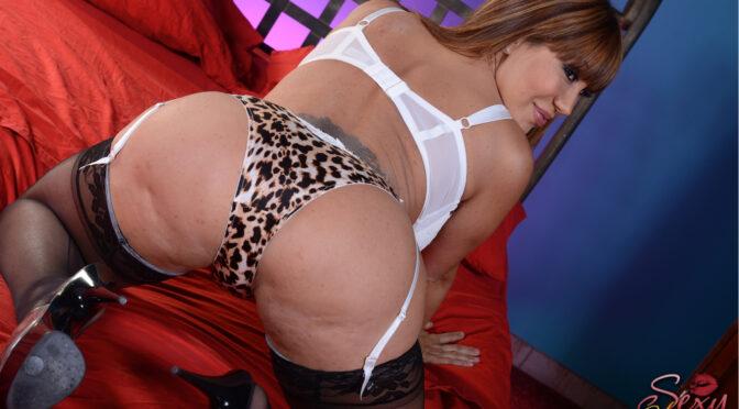 Ava Devine in  Pornstarplatinum Party Time June 02, 2012  Movies, Pussy Licking