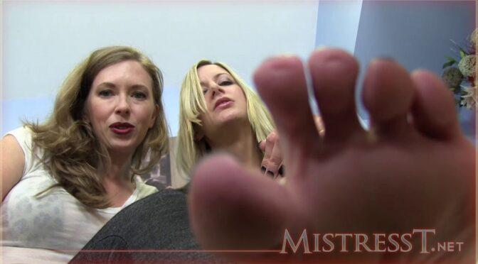 Mistresst Cuck Exposed & Humiliated December 29, 2012  Masturbation Instruciton, SMALL PENIS HUMILIATION