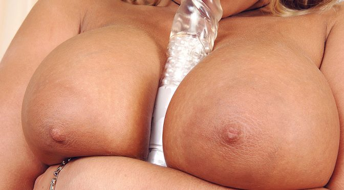 Lucy Love in  1by-day You'll Gape at her Gapes January 31, 2006  Anal Insertion, Pussy Fucking
