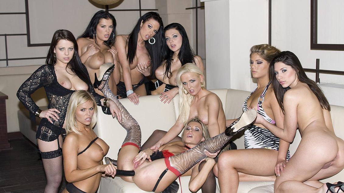 Belen leaked celebrity sex tape
