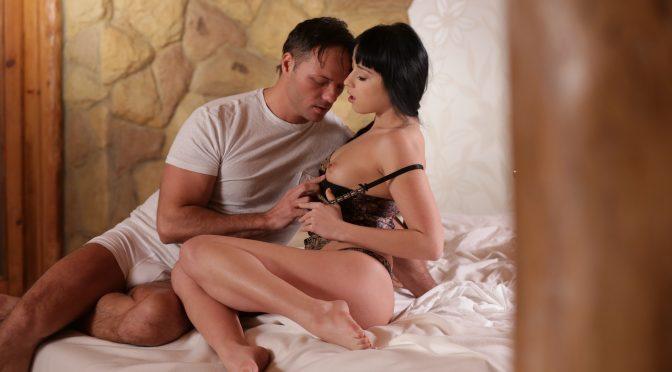 Taissia Shanti in  21naturals Sexing Taissia Shanti February 05, 2016  Big Dick, Babes
