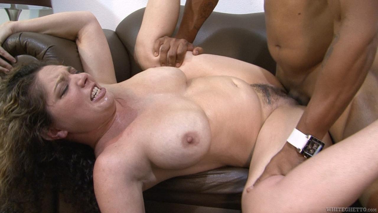 Deep throat clips free