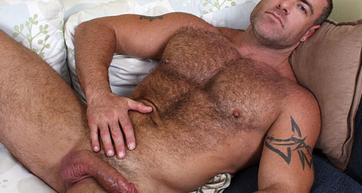 com Sin Bear It Trace Michaels 2010 Gay Porn