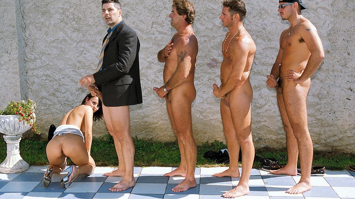 Vera ann farmiga naked