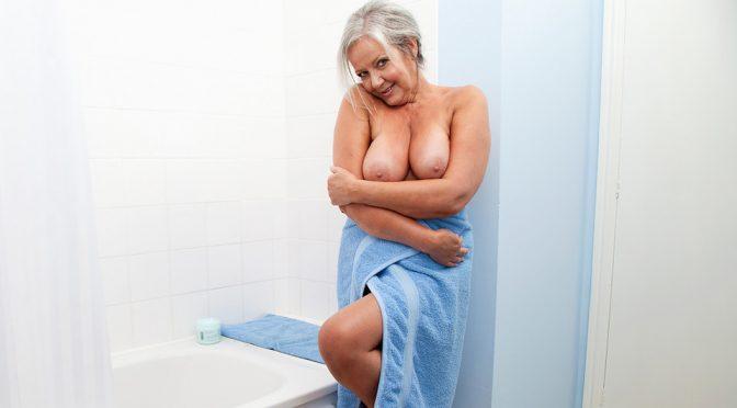 April thomas porn pics