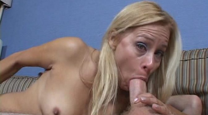 Payton Leigh in  Whiteghetto Ex Wives And Girlfriends, Scene #04 November 10, 2013  Blowjob, Natural Tits