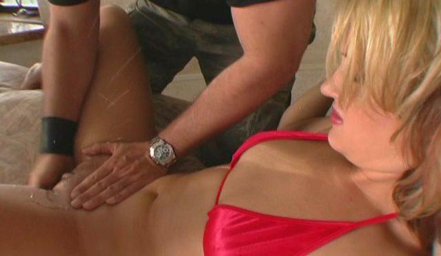 Kimberly Kane in  Newsensations Kimberly Kane – Squirting 101 #03 September 12, 2011  Deep Throat, Natural Tits