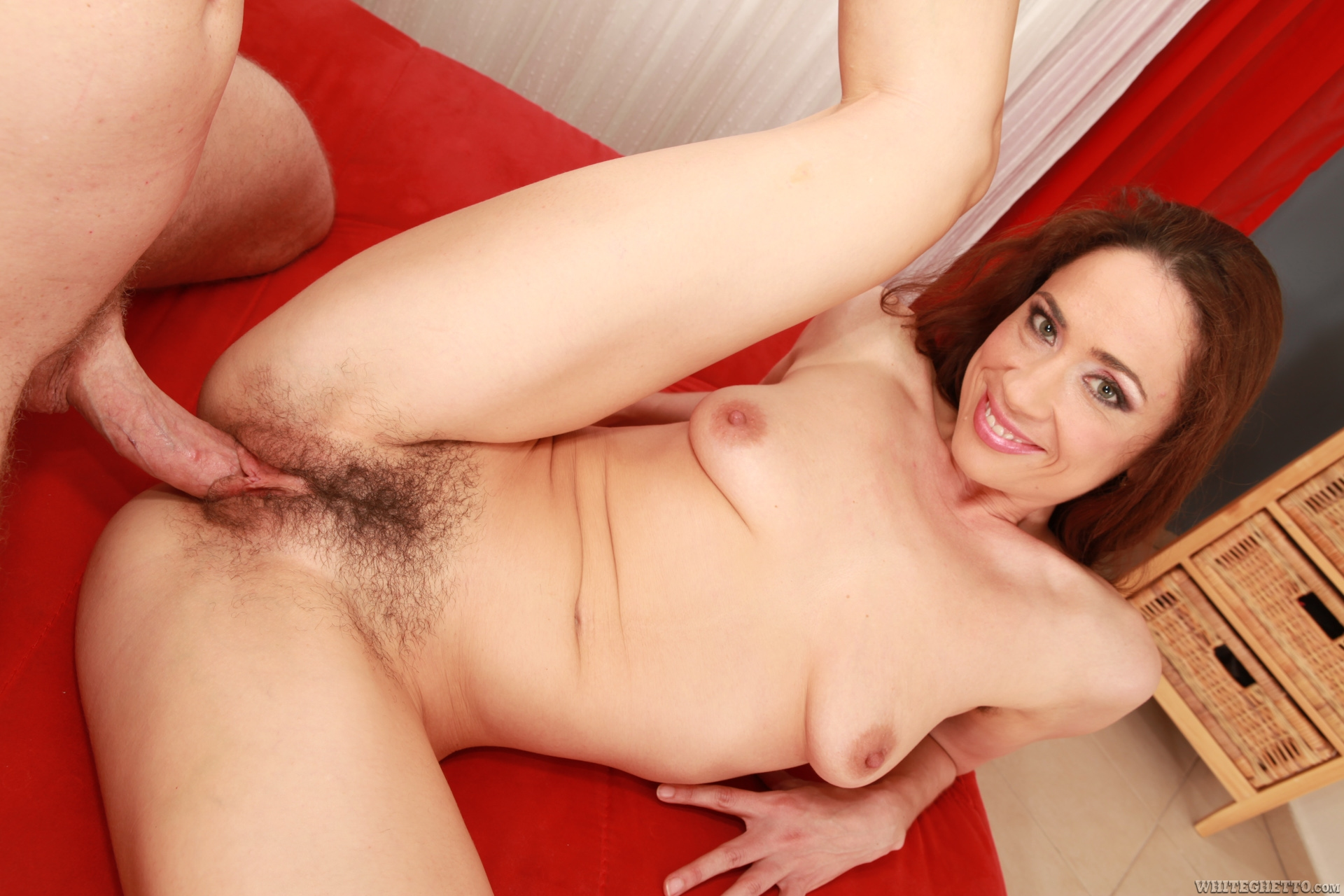 touching kimmy granger rides bambinos huge cock drilling her think, that