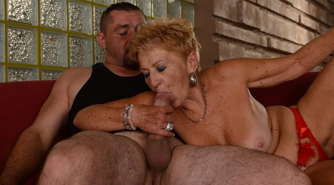 Malya in  21sextreme Can't get enough of Malya August 15, 2013  Hairy, Big Tits