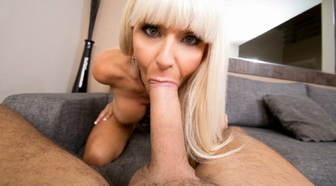 Kasey Storm in  Milfslikeitbig I Fucked the Whole Phone Book October 02, 2013  Big Tits, Sex Toys
