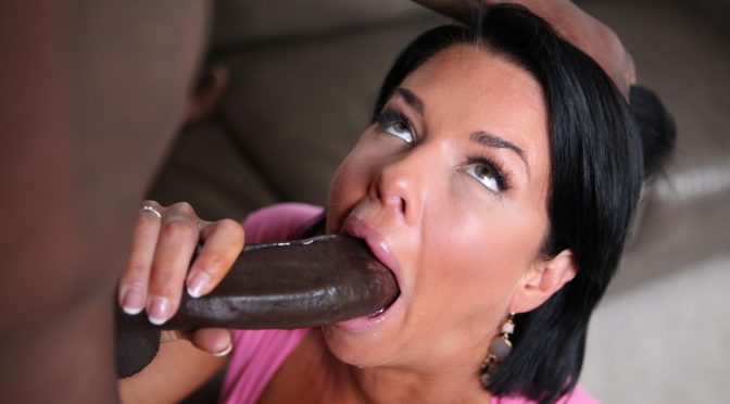 Rob Piper in  Newsensations Veronica Avluv – Wife Breeders August 05, 2015  Big Tits, Anal
