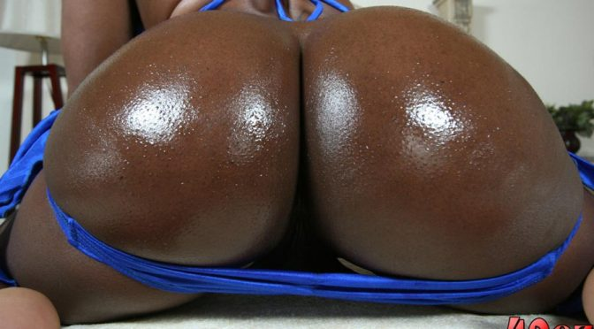 Jada Fire in  40ozbounce Crazy Hot Ass & Titties March 10, 2008  Group Sex