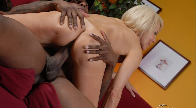 Erica Lauren in  Pornstarplatinum GF Experience for Jon Jon! September 16, 2012  Oral, Pussy Licking