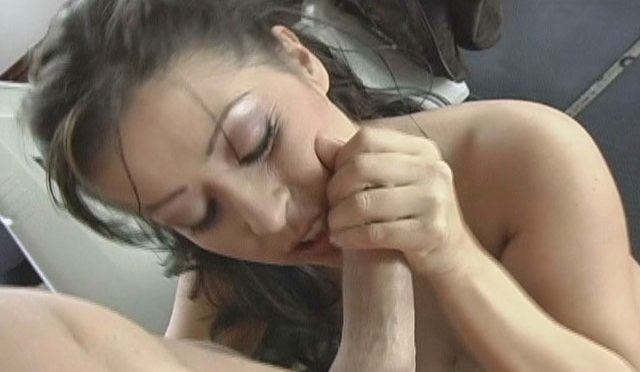 Newsensations Misty Medez – In Your Mouth And On Your Face #1 December 16, 2007  Cum On Tits, Facial