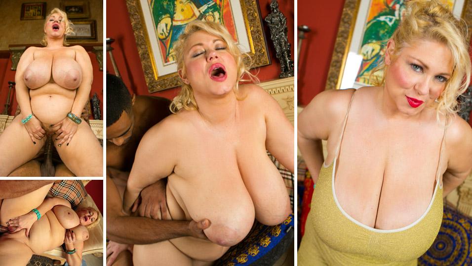 конечно очень имена толстых порно актрис и картинки пожилые женщины
