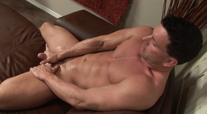 Roland in  Seancody Roland October 15, 2007  Solo, Muscles