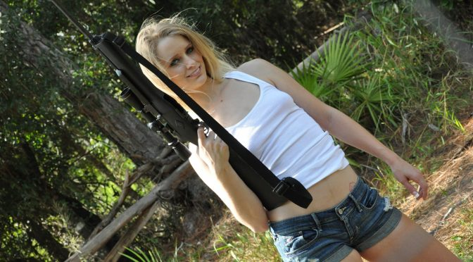 Megan Brown in  Pervsonpatrol Fuck The New Neighbour December 29, 2011  POV